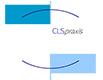 CLSpraxis – Prévention RPS & QVT